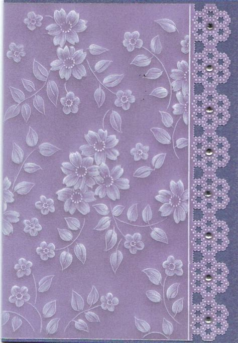 parchment paper crafts free patterns 1000 images about parchment craft pergamano cards on