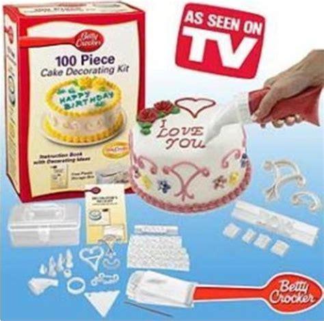 Cake Decorating Kit china 100 cake decorating kit china 100 cake decorating kit cake derorating