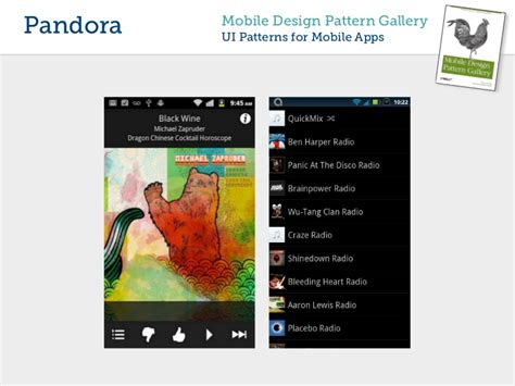design pattern android pdf android dashboard design pattern carburetor gallery