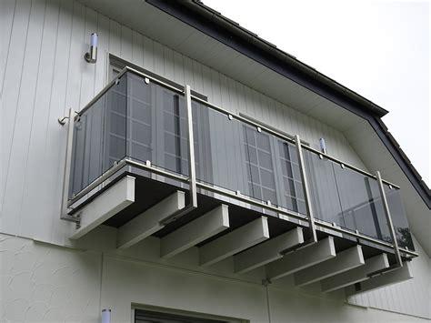 balkon handlauf edelstahl balkon handlauf home interior minimalistisch www