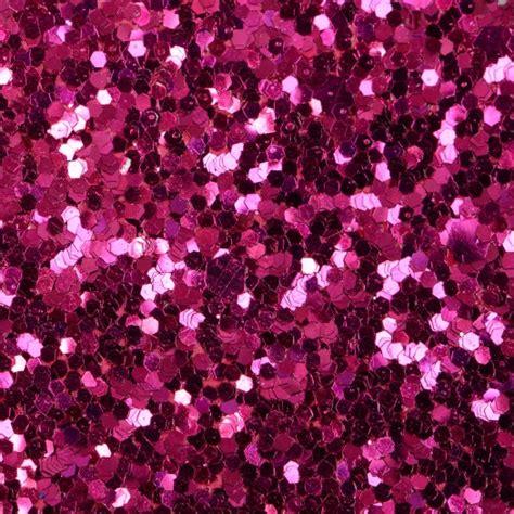 girly wallpaper b q glitter pink wallpaper gadget and pc wallpaper
