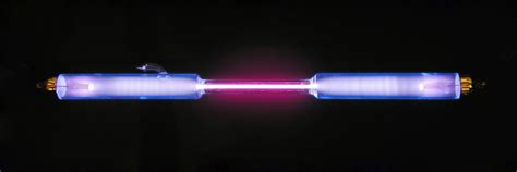 color of hydrogen file deuterium discharge tube jpg wikimedia commons