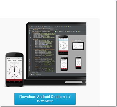 getting started with android studio getting started with android studio pdf