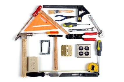 household repairs 5 don ts of diy home improvements zing blog by quicken loans