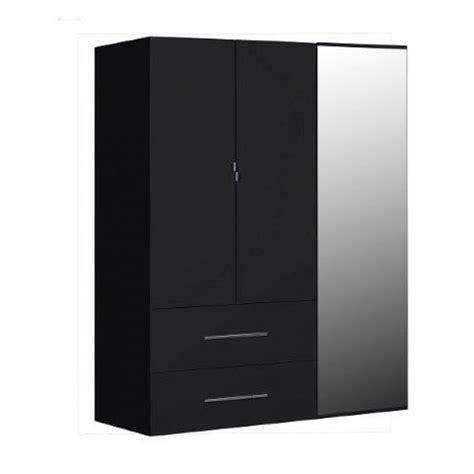 No Door Wardrobe by Sciae Furniture 38 Wardrobe No 33 3 Opening Doors