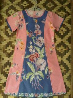 Dress Joana Kombinasi เส อชาแนลกำมะย อ ดพล ท หร เล อค า mo1180 ช ดเดรส