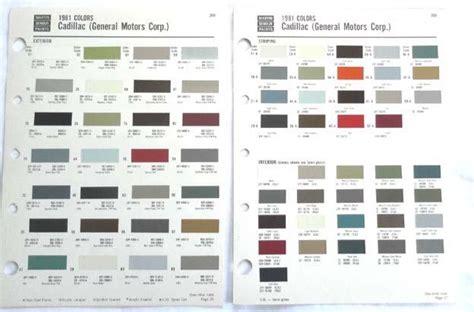 martin senour paint color chart beautiful color match of martin senour paints twining vine with
