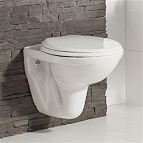 Fonteintje Toilet Karwei by Karwei Sanitair Kopen