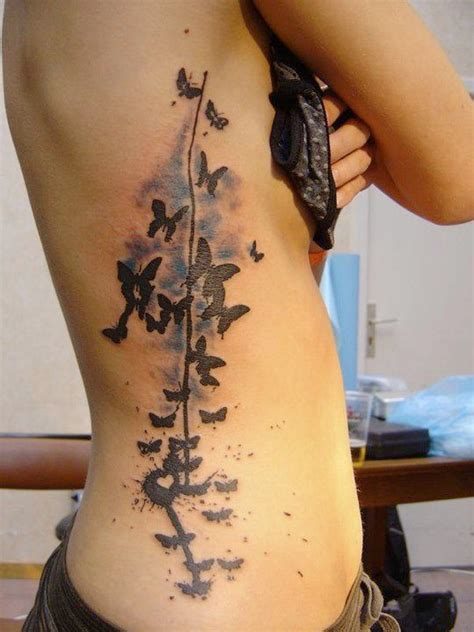 watercolor tattoo france 50 best images about tattoos xoil on