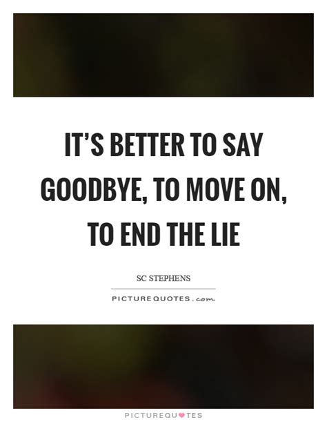 you better move on lyrics goodbye quotes goodbye sayings goodbye picture quotes