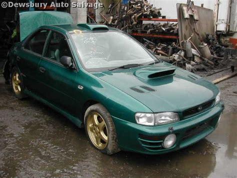 how to fix cars 1997 subaru impreza electronic valve timing blog archives rutrackergogreen