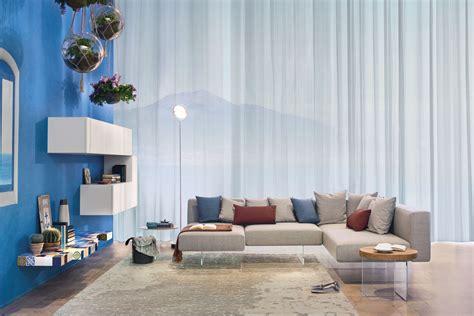 divano lago divano lago air arredare casa sul lago di garda