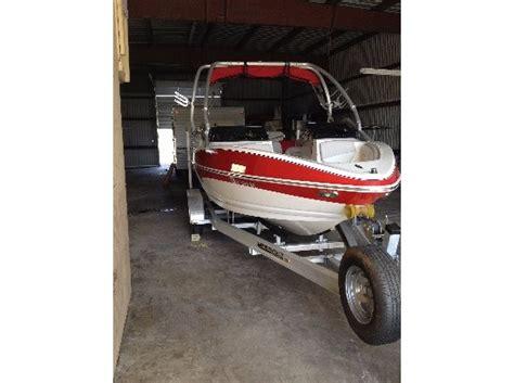 larson boats for sale in texas larson 206 senza boats for sale in angleton texas