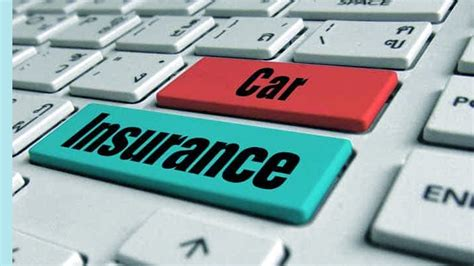 Cheapest Car Insurance India by Print Helps In Getting The Cheapest Car Insurance