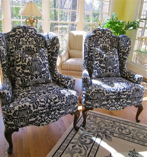 traditional chairs for living room for the love of wingback chairs traditional living