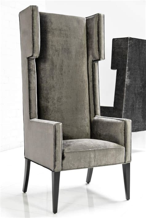 dining room wing chairs www roomservicestore tangier wing dining chair in