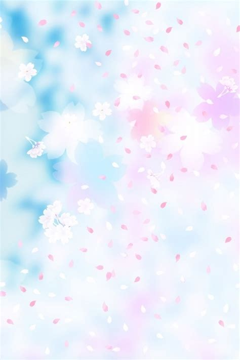 wallpaper pink iphone 4 cute cell phone wallpapers hd mobile wallpapers img 5