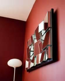 mirror design modern mirrors and creative mirror designs