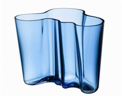 vaso savoy i design low cost 5 pezzi di design a meno di 100