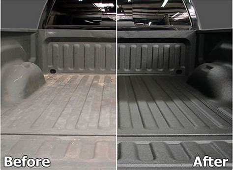 white bed liner spray excellent astrosafari linex or bed liner on rocker panel in white attractive