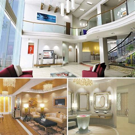 mukesh ambani house interior pictures mukesh and nita ambani redefining the dream house concept