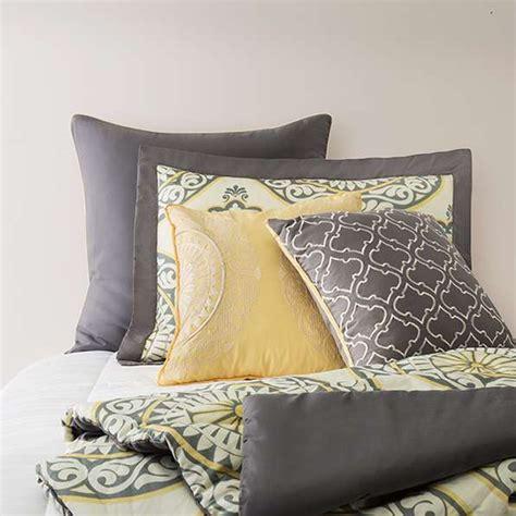 target bed sheets bedding target