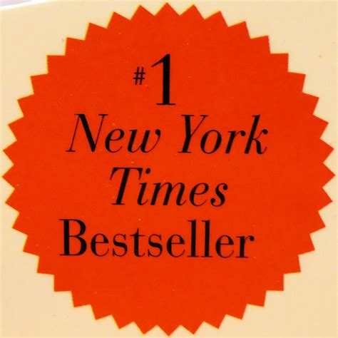 new york best sellers book reviews new york times bestseller will write your