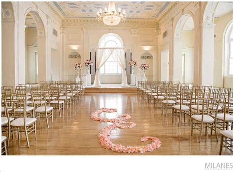 wedding reception places in atlanta ga the biltmore ballrooms wedding venue in atlanta ga