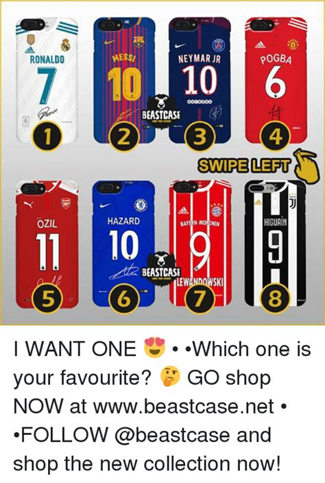 My Favourite Shop Of All The Collection Now You Dont To Live In by 25 Best Memes About Higuain Higuain Memes