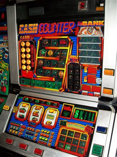 80s fruit machines for sale reel fruits vintage fruit machines