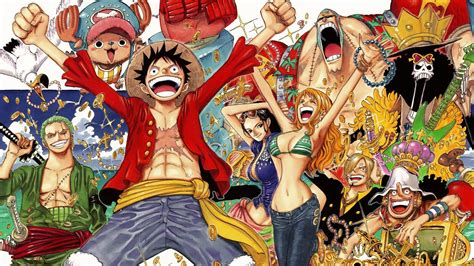 best shonen anime top 30 weekly shonen jump anime