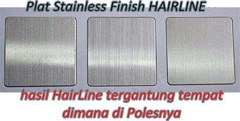 Radar Magazine Returns W Toxic Bachelors by Jual Plat Stainless Steel Distributor Plat Stainless
