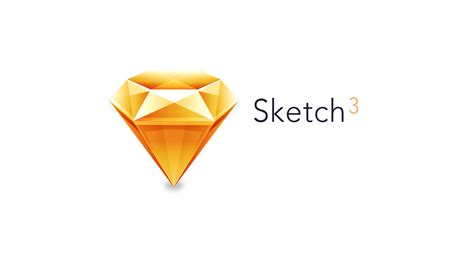 sketch app top 35 design resources for sketch app designers 2016