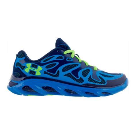 clip running shoes clip running shoes cliparts co