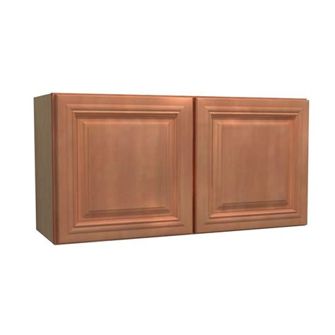 home decorators collection kitchen cabinets home decorators collection dartmouth assembled 36x18x12 in