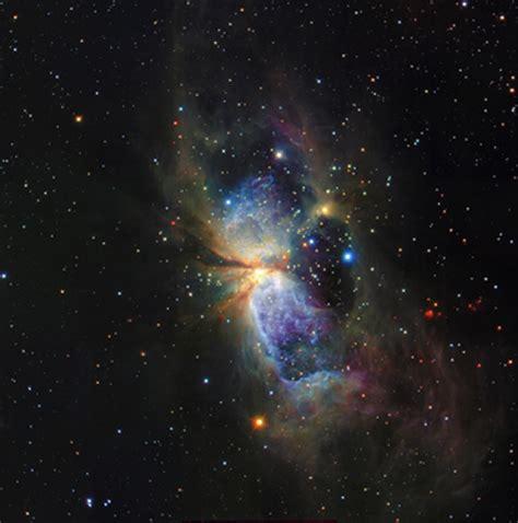 imagenes hermosas universo hermosas e impactantes im 225 genes del universo im 225 genes
