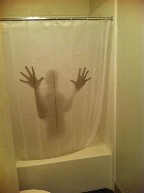 humorous shower curtains 31 funny shower curtains that are so good they should be