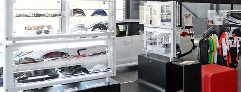 Selection Shop Porsche by Porsche Ostrava Selection A Tequipment Driver S