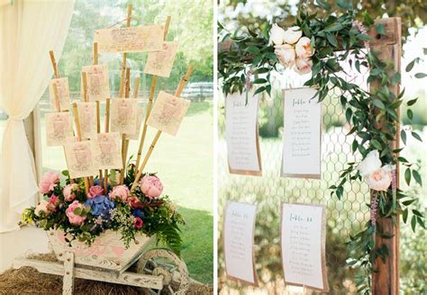 rustic themed wedding seating plan wedding moodboards table plan ideas to suit 10