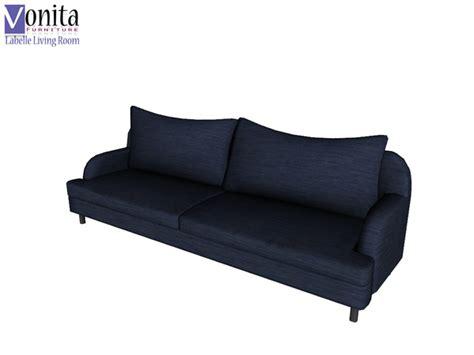 couch download vonita s labelle sofa