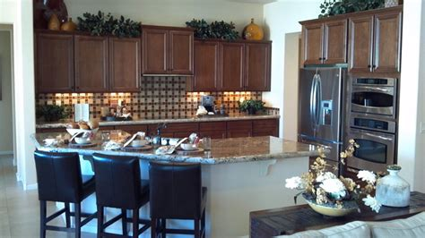 services minnesota home remodelers home remodeling mn