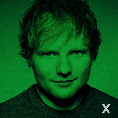 ed sheeran x full album testo e traduzione thinking out loud ed sheeran team world