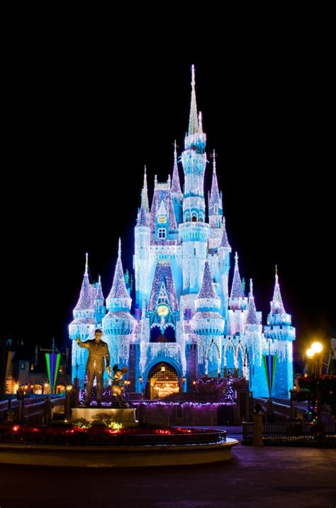 usamorningpost com ultimate 2014 disney world christmas guide
