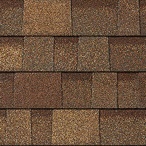 owens corning oakridge ar wimsatt building materials
