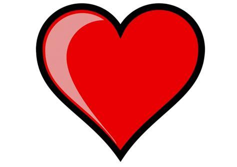 imagenes de corazones mas bonitos del mundo consejos para sanar un coraz 243 n roto taringa