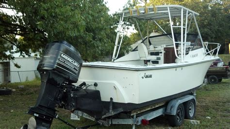 boat transom weight transom capacity the hull truth boating and fishing forum