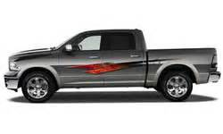 Custom Truck Accessories Mn Truck Accessories From Auto Trim Design Of Mankato Mn