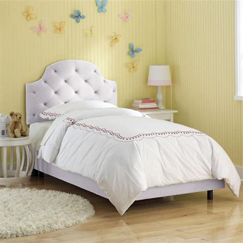twin headboard ideas the suggested twin bed headboards designs the suggested