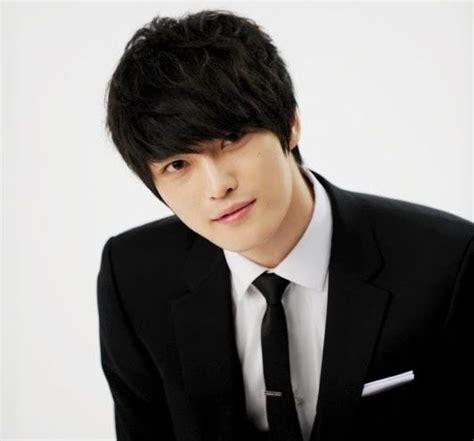 fotos de coreanos para perfil 17 best images about coreanos hombres on pinterest