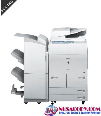 Mesin Fotocopy Ir 6570 mesin fotocopy canon ir 6570